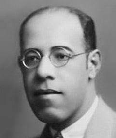 Photo of Mário de Andrade