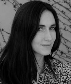 Photo of Anne-Sophie Versnaeyen
