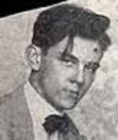 Photo of Radamés Gnatalli