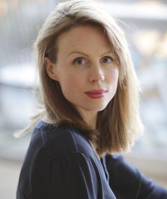 Photo of Chloe Dunn