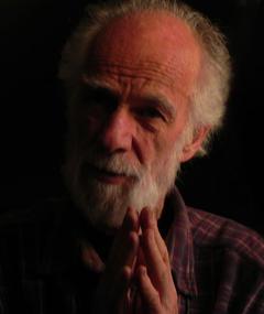 Photo of Toni Kuhn
