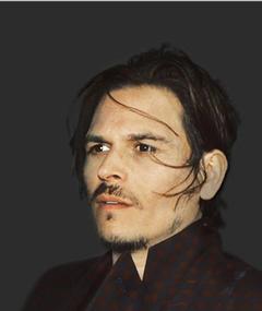 Photo of Dan Levy