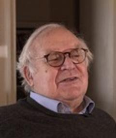 Photo of Ghislain Uhry
