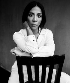 Photo of Michelle González