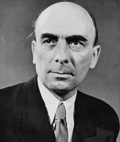 Photo of Tamás Major