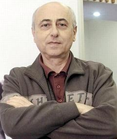 Photo of Roberto Faenza