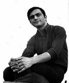 Photo of Leonardo Favio