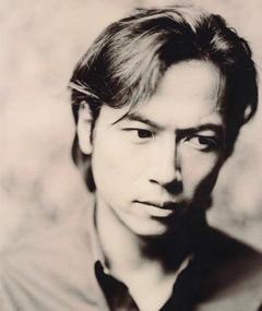 Photo of J.A. Seazer