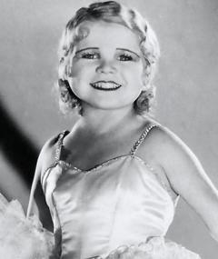 Photo of Daisy Earles