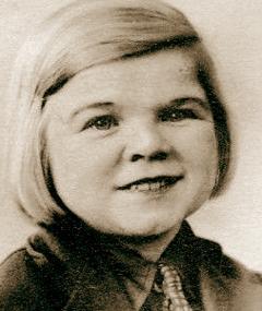 Photo of Tiny Doll