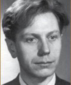 Gambar Arseni Klopotovsky