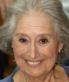 Photo of Eirini Koumarianou