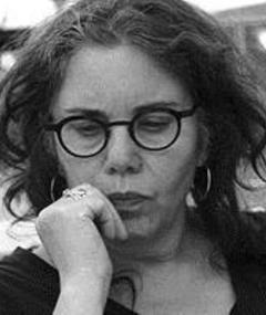 Photo of Anat Zeltzer