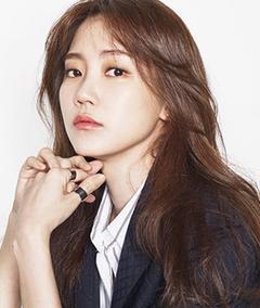 Photo of Hyun-been Shin