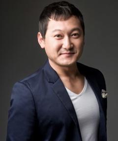 Photo of Jung Man-sik