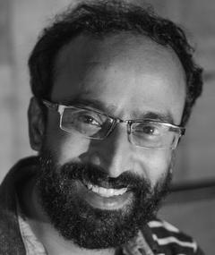 Photo of Valavane Koumarane