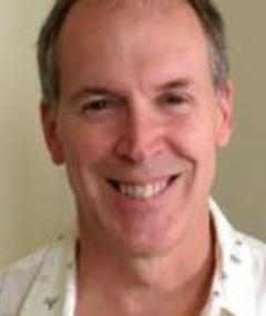Photo of Tim Kissell