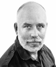 Photo of Lasse Carlsson