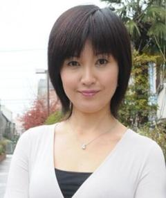Gambar Sayako Hagiwara