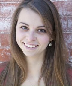 Photo of Vickie Curtis
