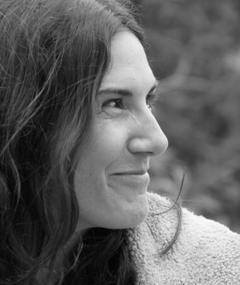 Photo of Rosario Suárez