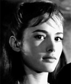 Photo of Pascale Audret