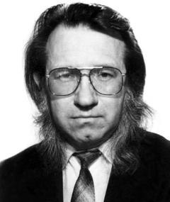 Photo of Aleksei Levchenko