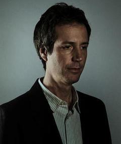 Photo of Antonin Baudry
