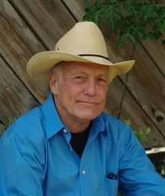 Photo of Sonny Carl Davis