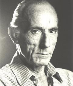 Photo of Manos Katrakis