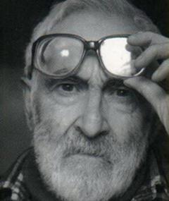Photo of Erlom Akhvlediani