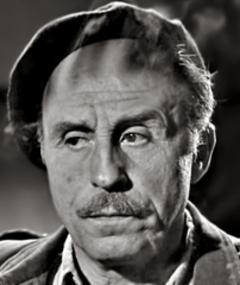 Photo of Carlo Duse
