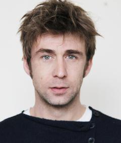 Laurent Caron adlı kişinin fotoğrafı