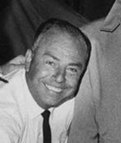 Photo of Larry Jost
