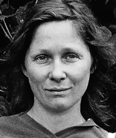 Ann Carolin Renninger adlı kişinin fotoğrafı