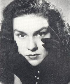 Photo of Raquel Revuelta