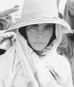 Photo of Adela Legrá