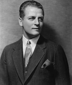 Photo of Reginald Denny
