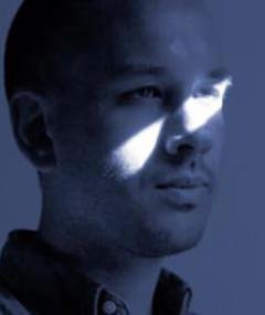 Photo of Suneil Sanzgiri