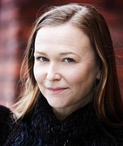 Andrea Reuter adlı kişinin fotoğrafı
