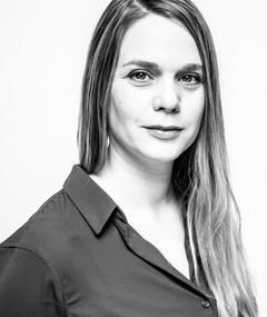 Tia Ståhlberg adlı kişinin fotoğrafı