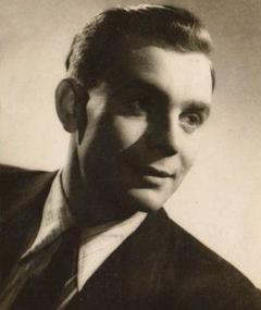 Photo of Ádám Szirtes