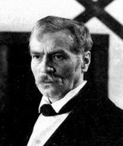Photo of Béla Barsi