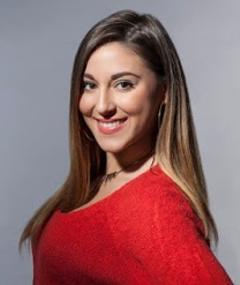 Photo of Milica Majkić