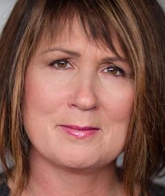 Photo of Louise Coté