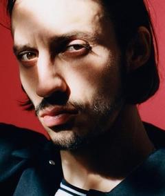 Photo of Roméo Elvis
