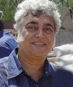 Photo of Nitish Roy