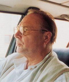 Photo of Alfred Mrva