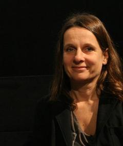 Photo of Renate Martin