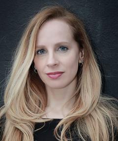 Photo of Natasa Paulberg
